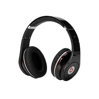 Headset Dr Dre Ori Review Cable Beats By Dr Dre Studio Powered Isolation Headphone Phone Headset