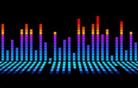 best windows player 3 best players for windows phone 8 with equalizer