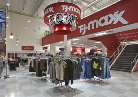 Tj Maxx Sweepstakes - win up to 1 000 in tj maxx gift cards