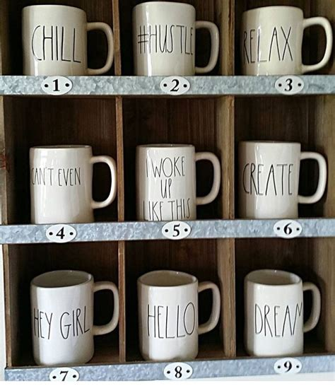 best 25 farmhouse mugs ideas on pinterest coffee 25 best farmhouse mugs trending ideas on pinterest