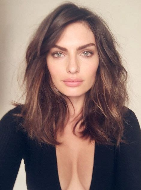 midi haircut 25 best ideas about alyssa miller on pinterest midi