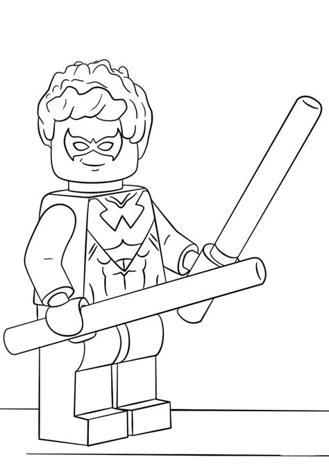 lego wolverine coloring pages lego super heroes wolverine coloring page free coloring