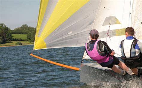 rib boat insurance rib insurance rigid inflatable boat insurance online