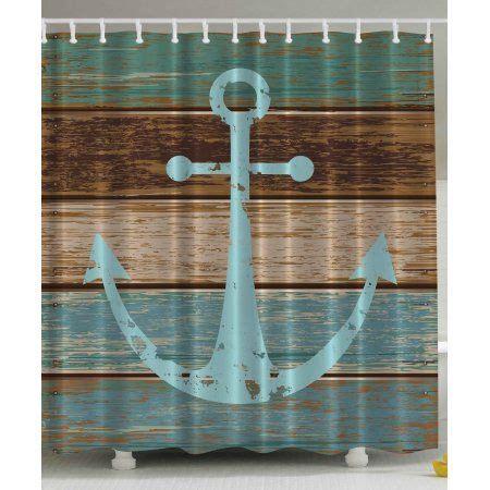 moose shower curtain walmart 25 best ideas about rustic shower curtains on pinterest