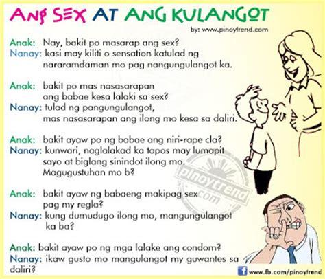 new year jokes tagalog new tagalog jokes quotes quotesgram