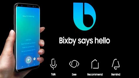 how to disable bixby button on samsung galaxy s9 and s9