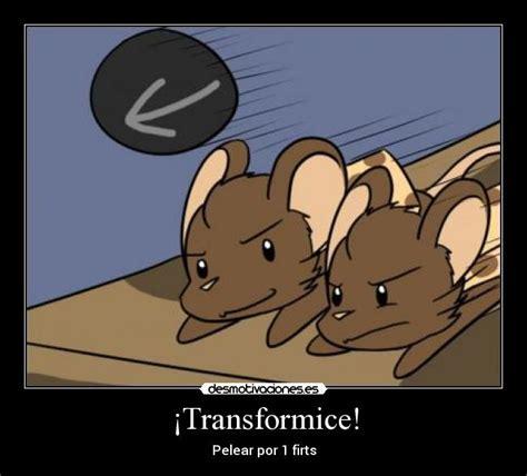 imagenes de transformice kawaii im 225 genes y carteles de transformice desmotivaciones