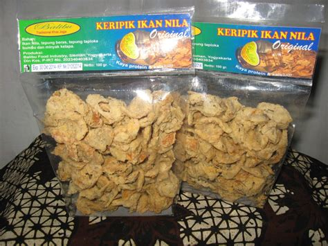 balibu food yogyakarta produk