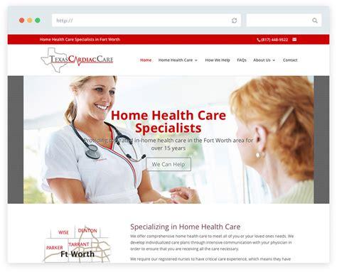 home care website design inspiration home healthcare web design 28 images healthcare website design aided healthcare web design