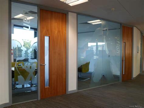 Exterior Office Doors Exterior Glass Office Door Doortodump Us