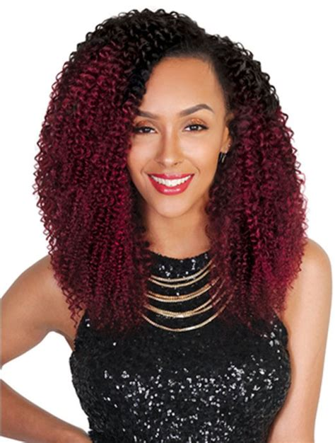 bohemian human braiding hair zury sis lurex curly 100 remy human hair weave lurex
