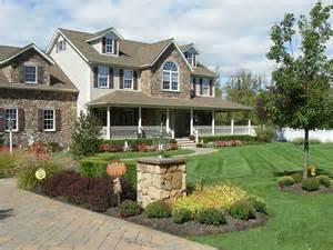 Ab Home Design Nj Nj Landscape Design Build Landscaping Maintenance And