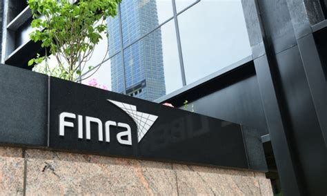 Finra Search Finra And The Culture Of Compliance Bates Llc