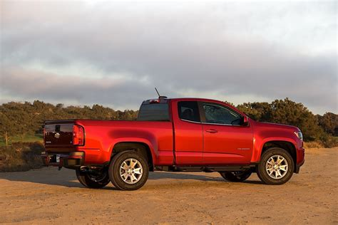 chevrolet extended cab chevrolet colorado extended cab specs 2015 2016 2017