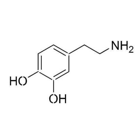 dopamine molecule tattoo 1000 ideas about dopamine on molecule