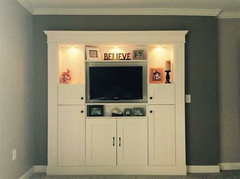 built in entertainment center with fireplace 1000 ideas about built in entertainment center on entertainment centers