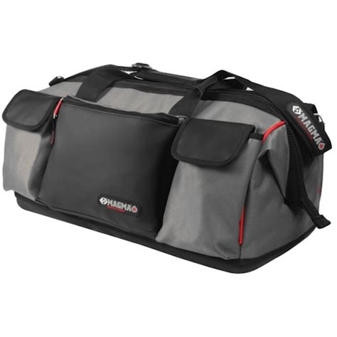 Bag C K c k magma maxi tool bag ma2628a c k tools superstore