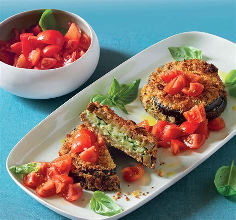 cucina italiana la cucina italiana di settembre le ricette de la cucina