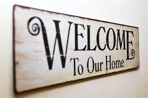 tag home decor home decor minus the price tag a farmhouse fable