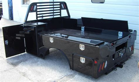 flat beds for sale flatbeds for f 250 html autos post
