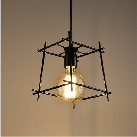 Cheap Pendant Light Fixtures Get Cheap Led Pendant Light Fixtures Aliexpresscom Lights And Ls