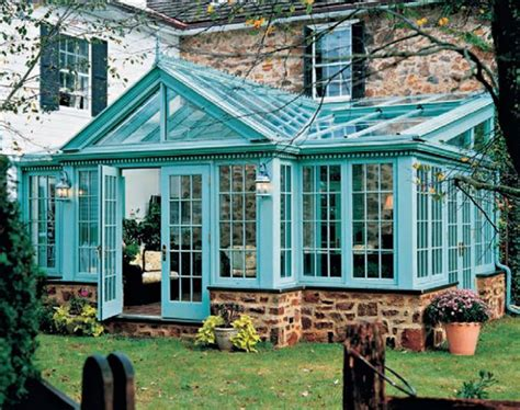 greenhouse sunroom 25 best ideas about sunroom kits on porch