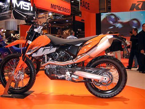 Ktm 650 Enduro For Sale Used Motor Cycle Sale 187 Ktm 650 Duke Roadster Motorcycle