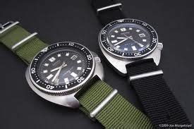 Seiko 6309 8000 Automatic Original 39 best images about seiko vintage divers 6105 6309 7002