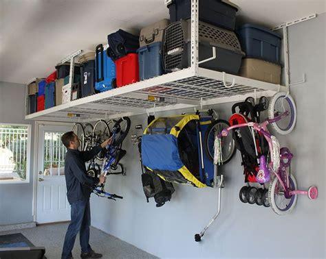 Garage Organization Bike Racks 25 Best Ideas About Garage Bike Storage On