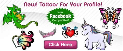 webfetti toolbar download webfetti free facebook layouts glitter tattoos 3d