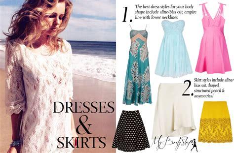 magazine layout for mac magazine layout dresses skirts for apple body shape a