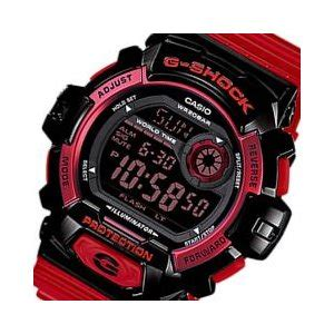 Casio G Shock G8900sc 1r goody casio g shock カシオ gショック g 8900sc 1r