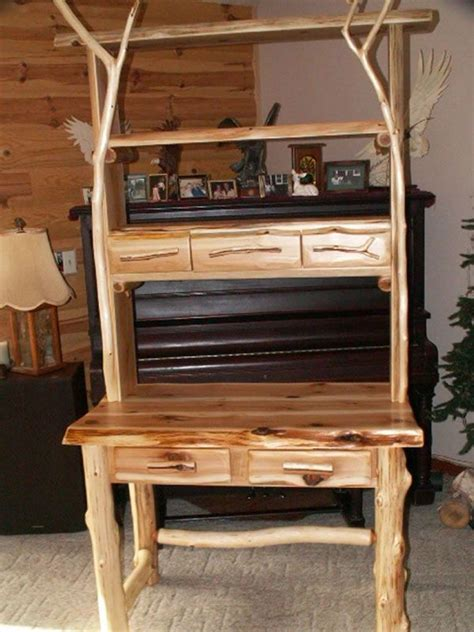 save on cedar rustic log furniture and rustic decor 128 best images about twig stick rustic furniture on