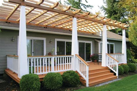 Home Designer Pro Pergola | home designer pro pergola 28 images awning for large