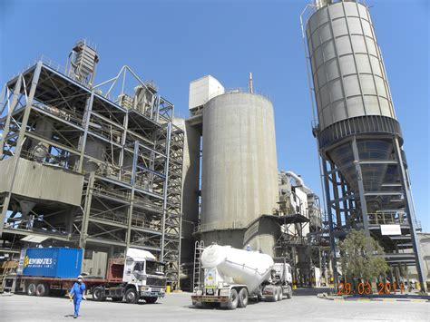 cement factory binani cement dubai plant binani industries