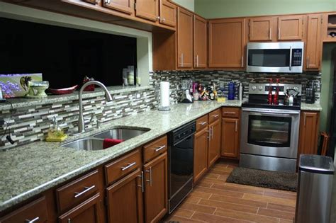 testimonial gallery rust oleum countertop transformations 174 a revolutionary kitchen