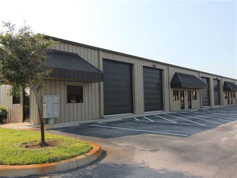 warehouse park about hunt industrial park lake county s largest flex