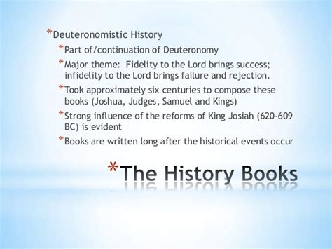 key themes book of joshua joshua