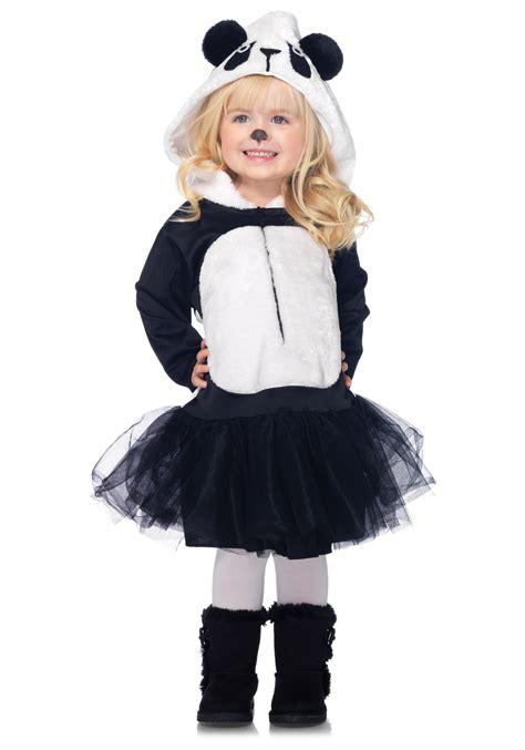 panda bear costumes costumes fc