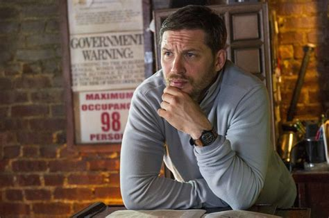 the drop tom hardy roles in movies to 2001 around movies