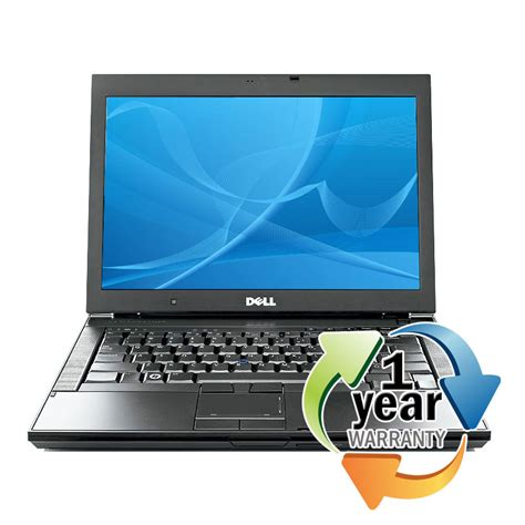 Baru Laptop Dell Latitude E6400 e6400 s8 jpg