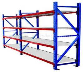 To The Rack Heavy Duty Racks And Pallet Racks Slotted Angle Racks
