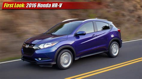 Chevy Sonic Ground Clearance by Hrv Honda Suv Ground Clearance Html Autos Post