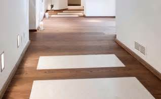Wood Floor Design Ideas 17 Floor Design Ideas