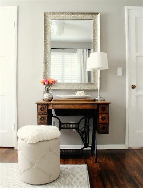 wohnzimmer mit alten m 246 beln gestalten - Wohnzimmer Wandlen