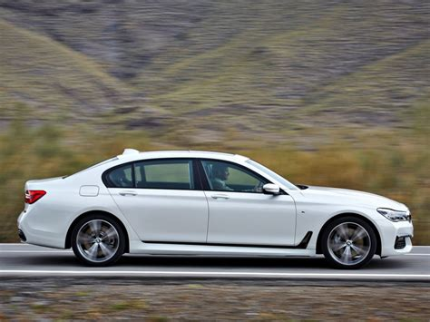 2016 bmw 5 series 2016 bmw 5 series redesign