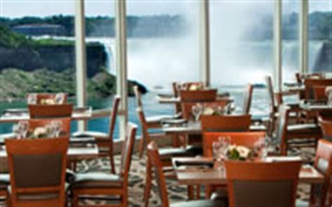 Niagara Falls Dining Fallsview Indoor Waterpark Fallsview Buffet Restaurant Prices