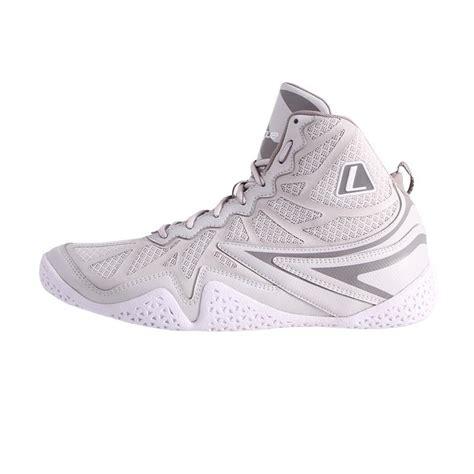 Sepatu Basket League Baru jual league typhoon sepatu basket pria grey harga kualitas terjamin blibli