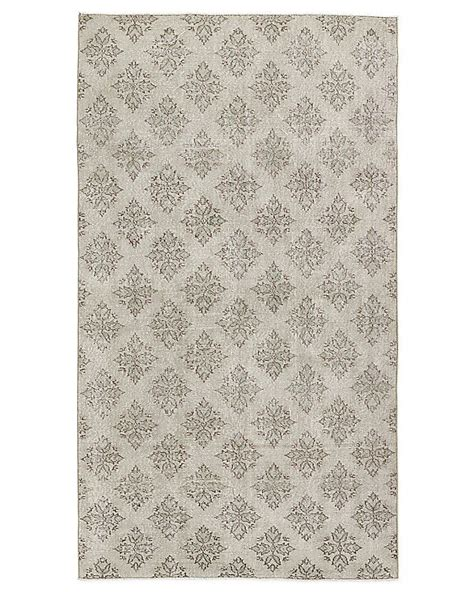 Ben Soleimani Rugs by 41 Best Rh Rugs Images On