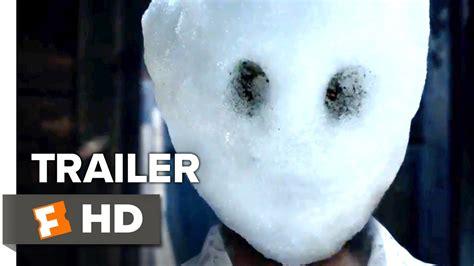 se filmer the snowman 15 filmes de suspense psicol 243 gico mais cheios de suspense